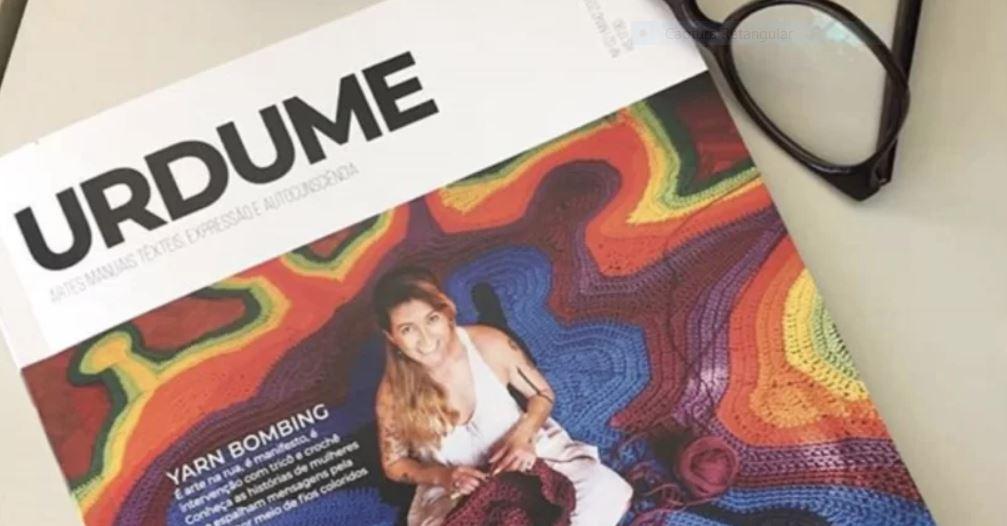 Revista Urdume