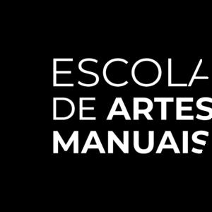 Logomarca Escola de Artes Manuais