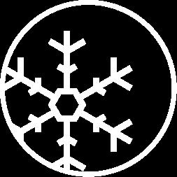 Acessórios de inverno