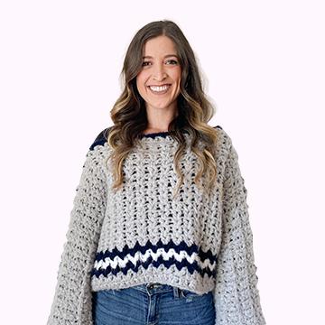 modulo extra: blusão alaska