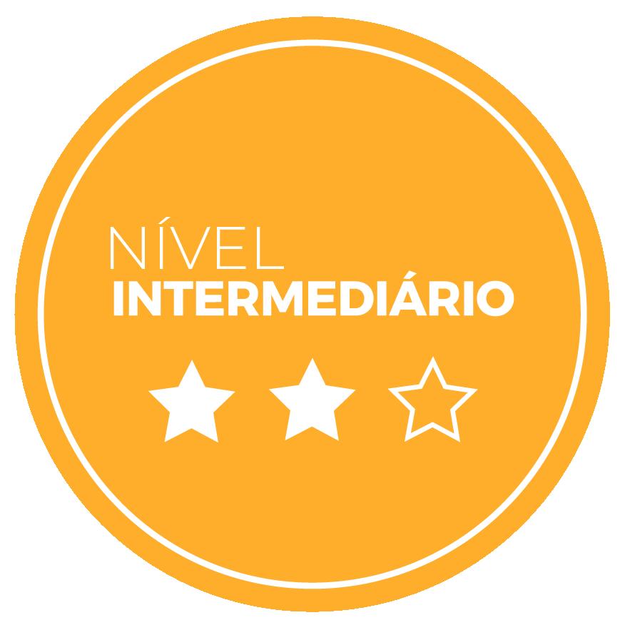 Nivel Intermediario