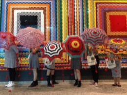 croche-hoje-guarda-chuva