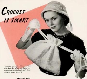 croche-is-smart