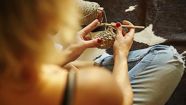 curso design em croche com anne galante